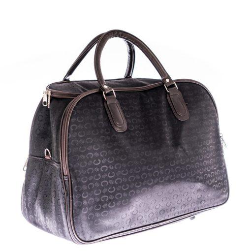 Gröditz barna fedélzeti táska WizzAir méret