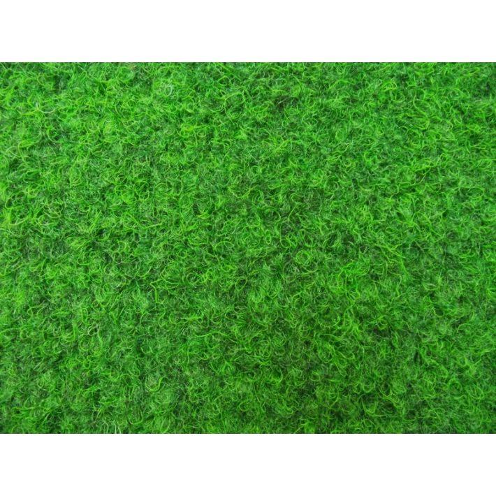 Tomas Műfű Szőnyeg 200 x 400 cm