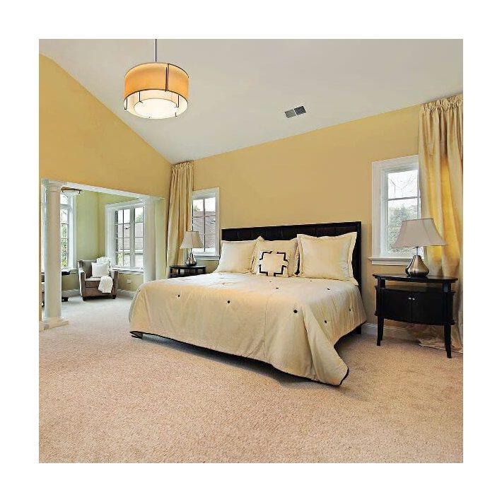 Bogyó & Bobó Pink Gyermek Padlószőnyeg 4 m széles