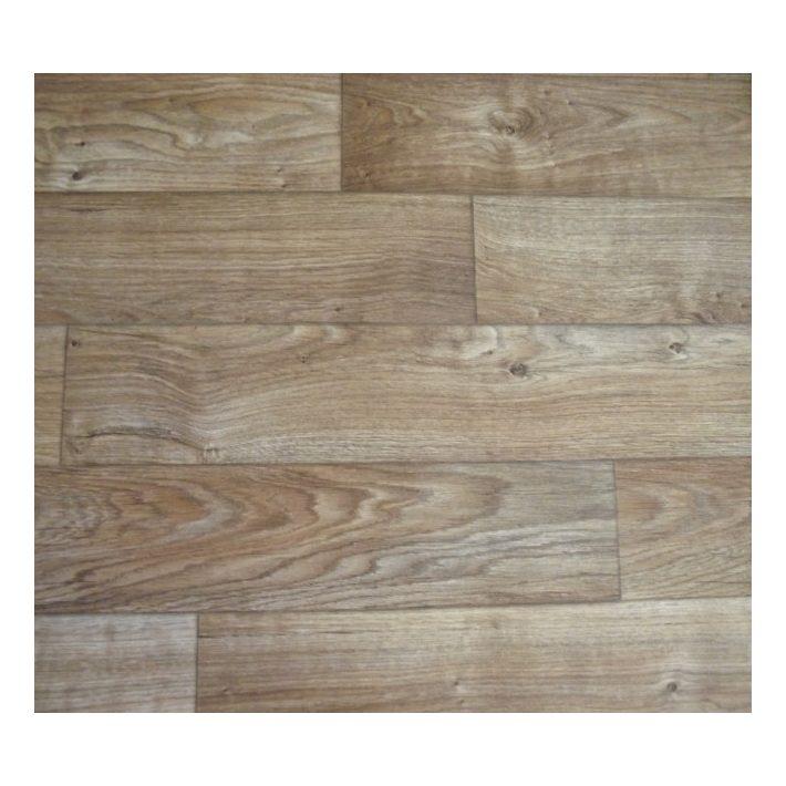 Kansas Fa mintázatú PVC padló 4m széles