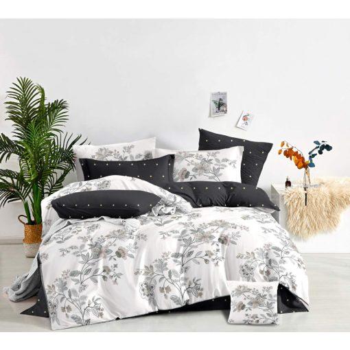 Dubai Pamut Ágyneműhuzat Garnitúra 3 részes