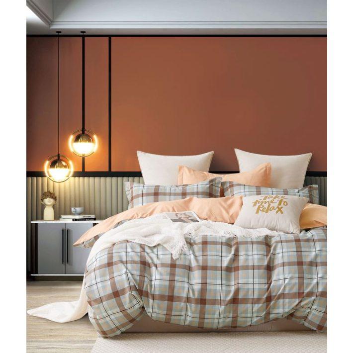 Róma - Italia  3D Ágynemű 7 részes