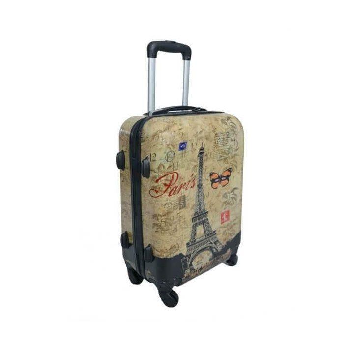 London Bőrönd szett 2 részes