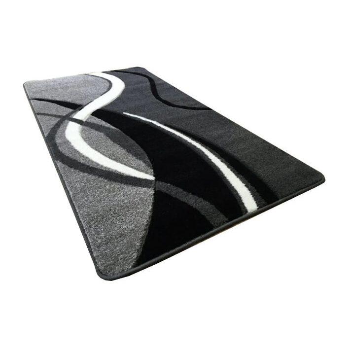 Pan Nyírt Bézs Barna szőnyeg