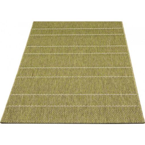 Casa Zöld Szizál jellegű szőnyeg
