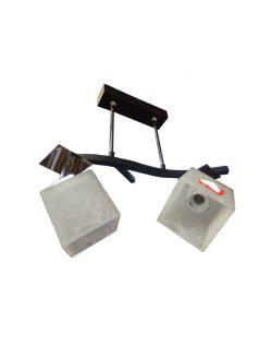 Lámpa vagy csillár vásárlása akciós áron