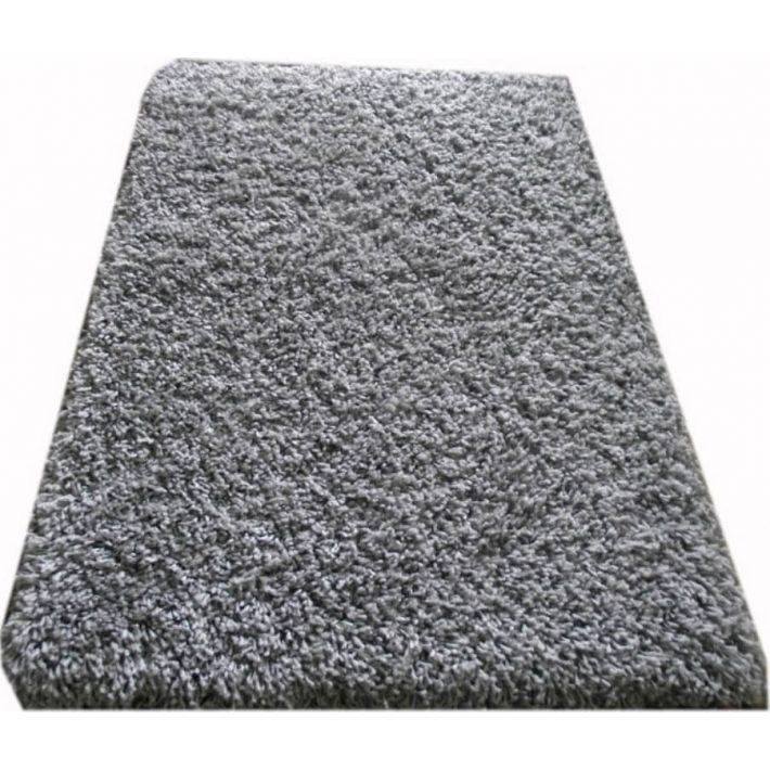 Milyen előnyökkel jár a szőnyeg áruházból történő vásárlás?