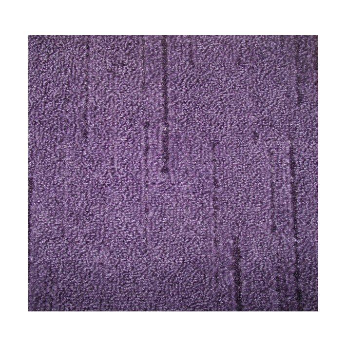 Speciális szőnyeg és padlószőnyeg az Ön otthonába is