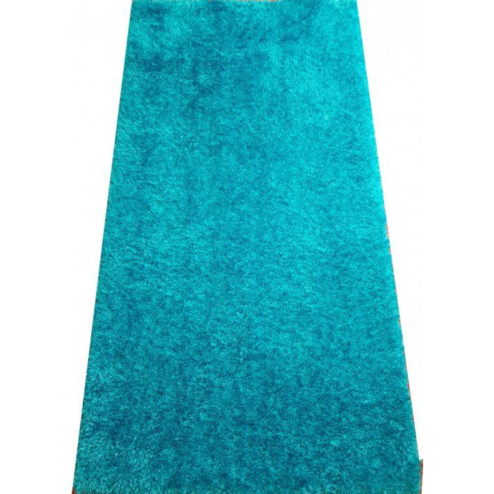 Egy igazán jó választás a shaggy szőnyegek palettájáról!