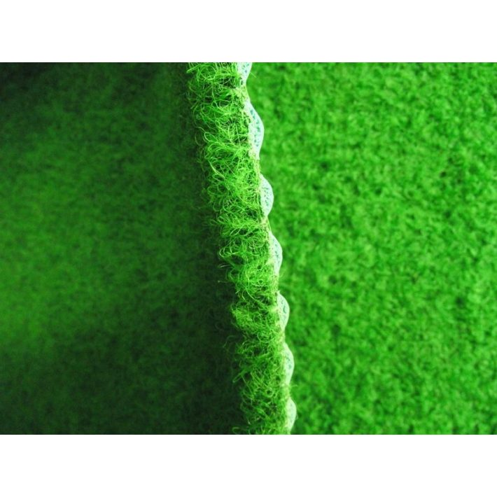 Műfű – az örök tavasz jegyében - Szőnyeg, padlószőnyeg