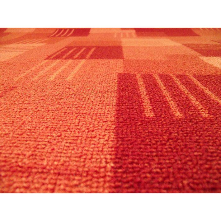 szőnyeg akció alatt érdemes vásárolni