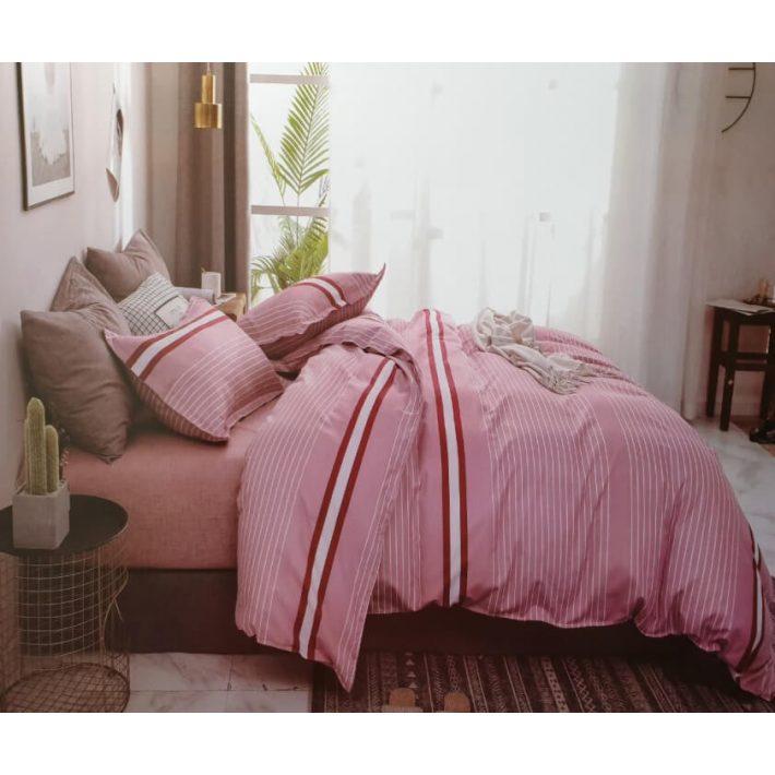 Teremtsd meg Te, a saját tökéletes hálószobád, hogy mindig kiegyensúlyozott légy!