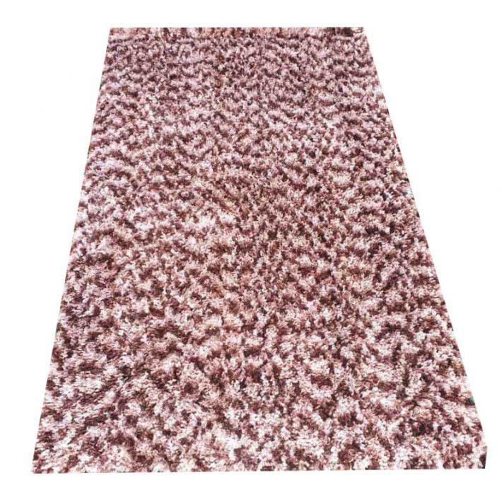 Milyen anyagokból készülnek a modern szőnyegek?